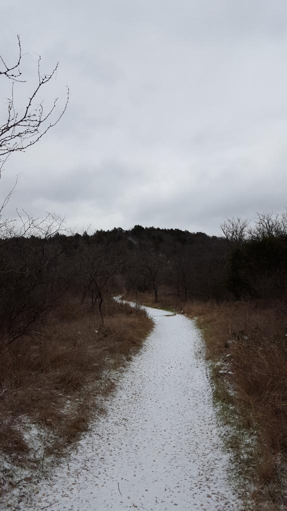 hike22