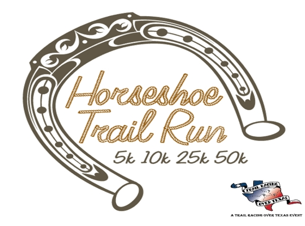 Horseshoe Trail Run