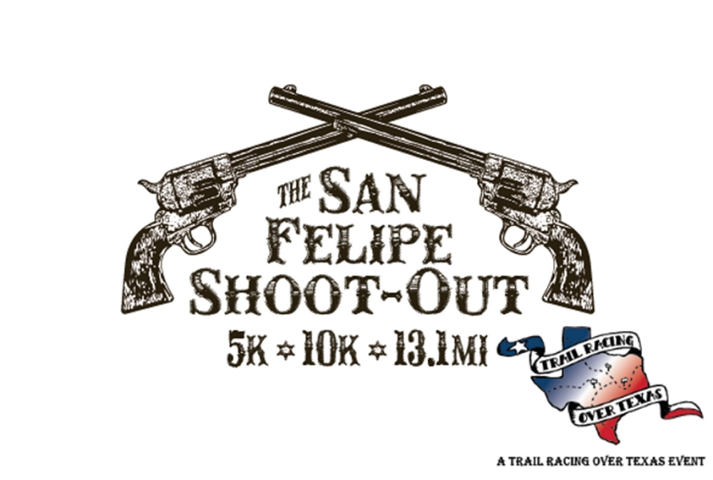 San Felipe Shoot-Out