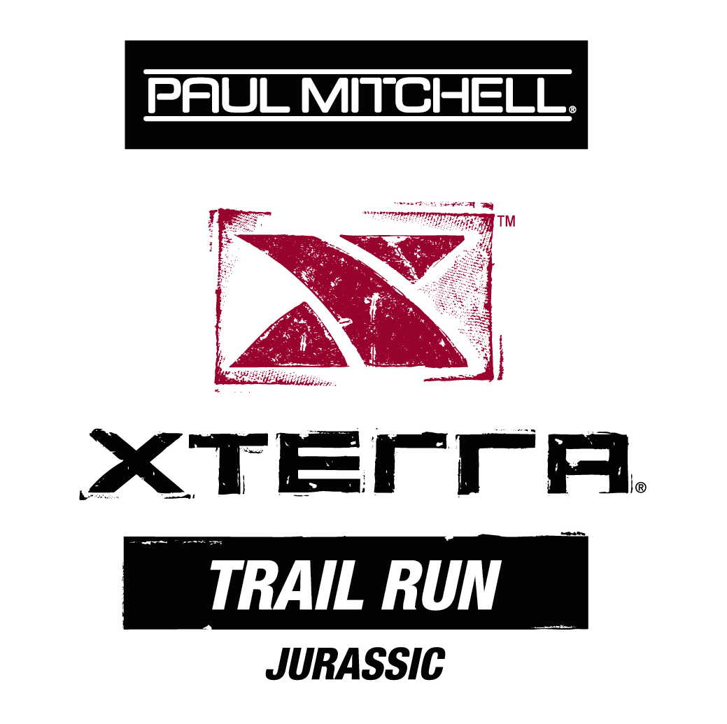 Jurassic 5K Trail Run