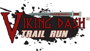 Viking Dash 5K