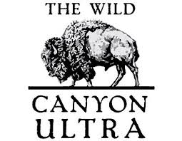 Wild Canyon Ultra 10K/Hike?