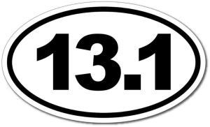 f42541f2-a723-4c44-9384-dd0df5d7648c