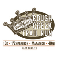 Rough Creek Trail Run 10K