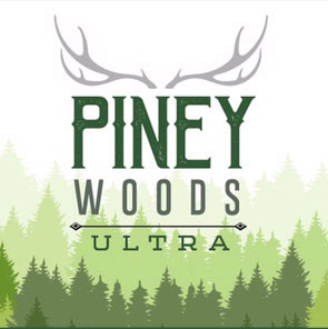 Piney Woods Ultra 25K 2019 Edition