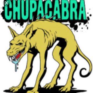 Chupacabra 15K