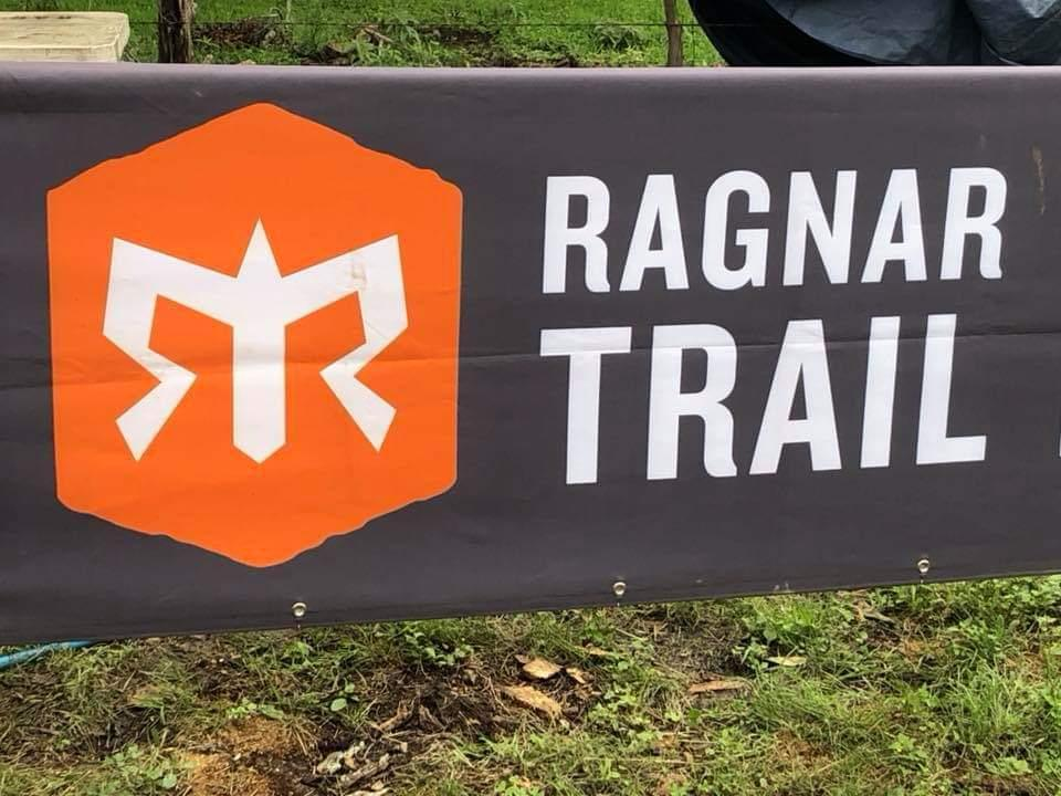 Ragnar Trail Hill Country
