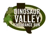 Dinosaur Valley Endurance Run 5 Miler