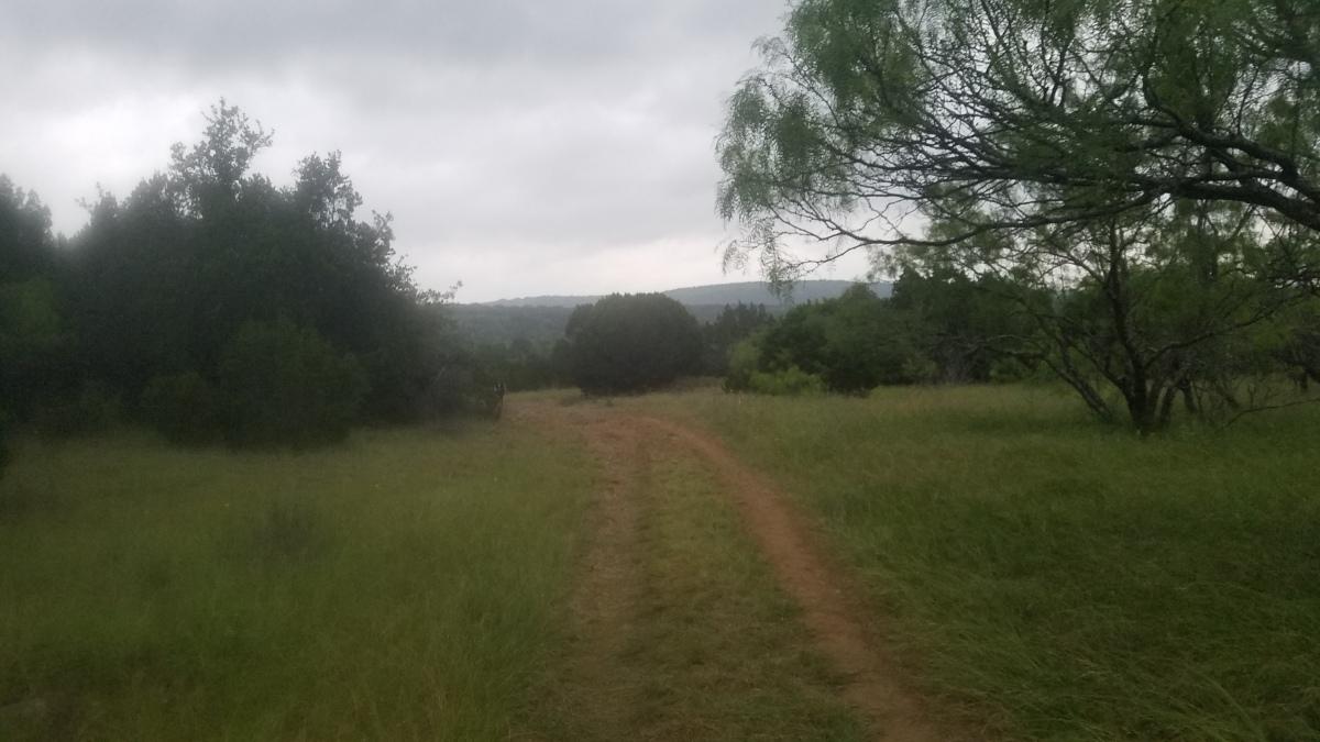 Hidden Hills HalfMarathon