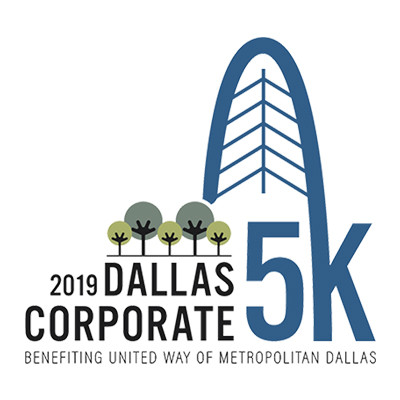 Dallas Corporate 5K