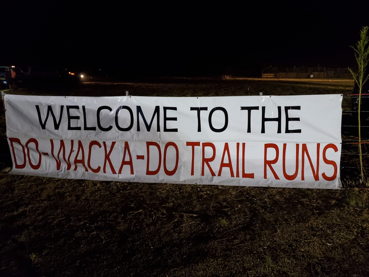Do Wacka Do25K
