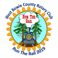 Run The Rail Half Marathon