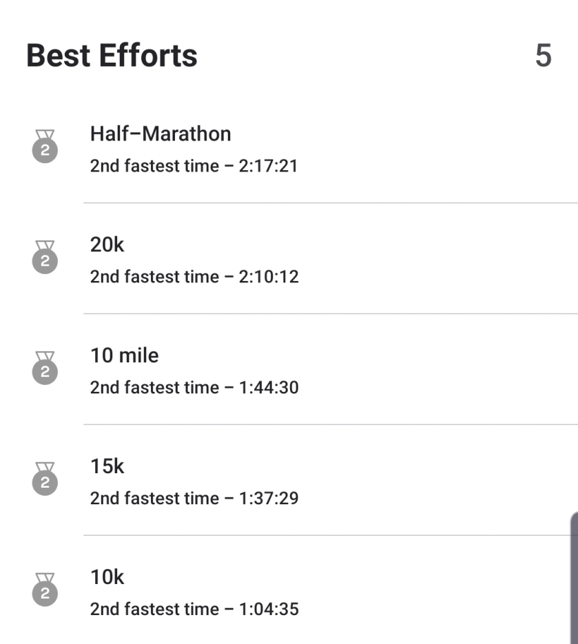 Screenshot_20191014-115347_Strava.jpg